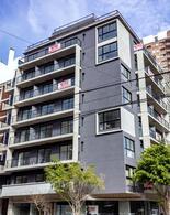 Foto thumbnail unidad Departamento en Venta en  Belgrano ,  Capital Federal  Rivera y Conesa