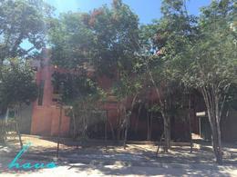 Foto Edificio en Tulum  número 47