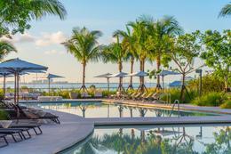 Foto Condominio en Miami-dade 2821 S. Bayshore Drive  Miami FL 33133 número 14