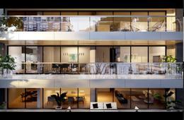 Foto Edificio en Caballito Pedro Goyena al 1500 número 5