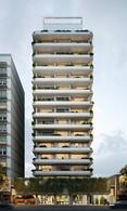 Foto Edificio en V.Lopez-Vias/Maipu Av. Maipu 663 número 3