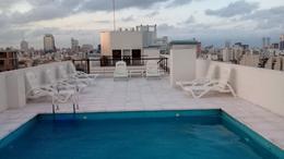 Foto Edificio en San Telmo Espai San Telmo - Av. Juan de Garay 612 numero 18