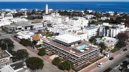 Foto Edificio en Península La Salina número 5