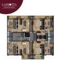 Foto Edificio en Villa Devoto ALCARAZ 5270 número 7