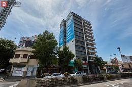 Foto Edificio en Nuñez             CABILDO 4765           número 21