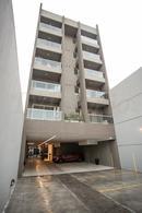 Foto Edificio en Flores Bacacay 1700 numero 25