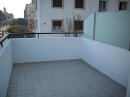 Foto Edificio en Alberdi Duarte Quiros 1696 número 22