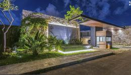 Foto Condominio en Temozon Norte Venta Simaruba residenciales número 3