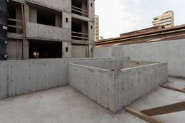 Foto Edificio en Lourdes SAN JUAN 2565 número 3