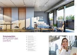 Foto Edificio en Palermo Humboldt 2363 número 11