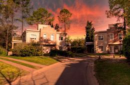 Foto Barrio Privado en El Resuello Casas llave en mano  - A estrenar - Barrio cerrado El resuello - La Reja - Lado sur  numero 4