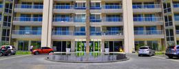 Foto Edificio en Yoo Nordelta Yoo Nordelta - Av. del Golf 625 número 23