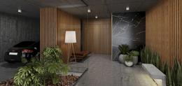 Foto Edificio en Colegiales Amenabar 257 número 5