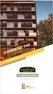 Foto Condominio en Adrogue CORDERO 742. número 2