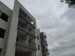 Foto Edificio en Camino de Sirga Camino de Sirga número 7