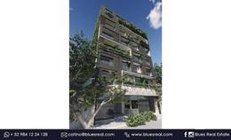 Thumbnail unit picture Apartment in Sale in  Solidaridad ,  Quintana Roo  Studios For sale in Playa del Carmen;  A perfect place Estudio