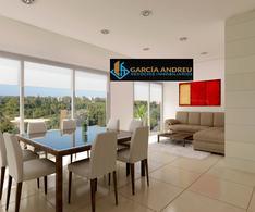 Foto Edificio en Macrocentro AV. PELLEGRINI AL 2600 número 3