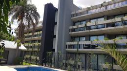 Foto Edificio en Castelar Victorino de la plaza 291 número 6