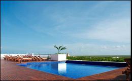 Foto Country en Altamira  número 8