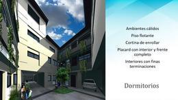 Foto Edificio en Pompeya 9 de Julio 4200 número 13