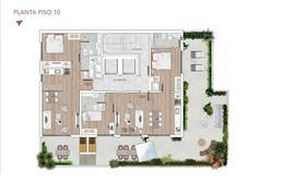 Foto Edificio en Punta Carretas Bv.Artigas y Solano Garcia Próximo número 15