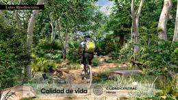 Foto Otro en Mérida Ciudad Central número 11