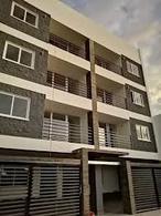 Foto Edificio en Lomas de Miraflores Torre AVA - Lomas de Miraflores número 2