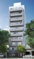 Foto Edificio en Moron Sur Boatti 475 número 6