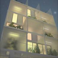Foto Edificio en Villa Urquiza Lugones al 3200, CABA número 2