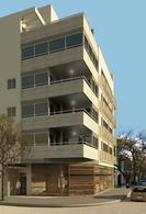 Foto Edificio en Caballito Fragata Sarmiento 0 número 1
