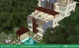 Picture Condominio in Solidaridad Bia terraces Condos in Tulum | Code 327 number 8