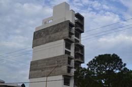 Foto Cochera en Venta en  Guadalupe oeste,  Santa Fe  En construcción 17 departamentos y 9 cocheras. Todas en planta baja, últimas disponibles.