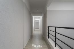 Foto Edificio en Monte Castro Cervantes al 2000 número 11