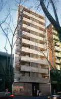 Foto Edificio en Cordón Estrene ya !! Tempo, diseño y buena ubicación.- Exoneraciones tributarias, ley 18.795 número 3