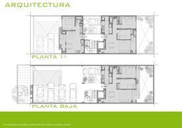 Foto Edificio en Munro Buenos Aires 3769 número 7
