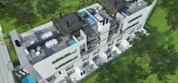 Foto Edificio en Centro Melgacho 1190 número 8