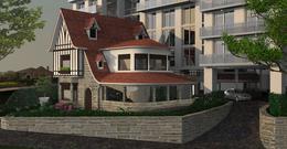 Foto Edificio en Playa Chica Aristóbulo del Valle 2600 número 2