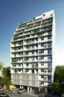 Foto Edificio en Área Centro Sur Bartolome Mitre 895 número 10