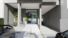 Foto Edificio en Quilmes Mitre 276 número 4