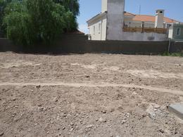 Foto thumbnail unidad Casa en Alquiler en  Rivadavia ,  San Juan  Av Paula Albarracion de Sarmiento y Diagonal