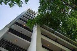 Foto Edificio en Cinco Esquinas Av. Pellegrini y Av. Avellaneda número 2