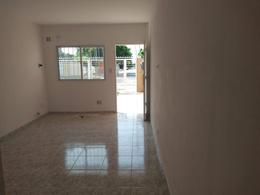 Foto Edificio en Ituzaingó Belén 400 número 4