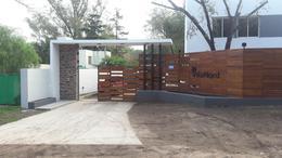 Foto Barrio Privado en Villa Rivera Indarte Corral de Bustos 8949 número 1