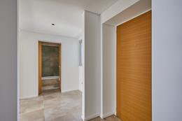 Foto Edificio en Saavedra Jaramillo 3849 número 22