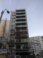 Foto Edificio en Pocitos             26 de marzo y Buxareo           número 5