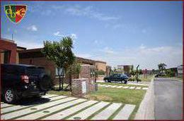 Foto Barrio Privado en Adrogue Soler 590 número 8