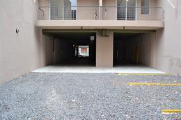 Foto Edificio en Barracas Brandsen y Av. Regimiento de Patricios numero 12