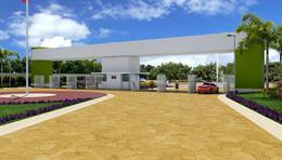 Foto Condominio en Benito Juárez Av. Huayacan Km 3 número 2