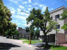 Foto Edificio en Santa Fe TALCAHUANO al 6600 numero 4