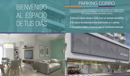 Foto Condominio en Centro Alcazar II - Centro  número 1